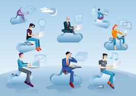 MD Blog Consumidores Sociales Marketing Online Redes Sociales  Viralización Viral Redes Sociales MD Marketing Facebook Digital - Social Media