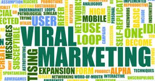 MD Blog ¿Qué es el Marketing Viral? Marketing Online Redes Sociales  Viralización Viral Redes Sociales MD Marketing Facebook Digital - Social Media