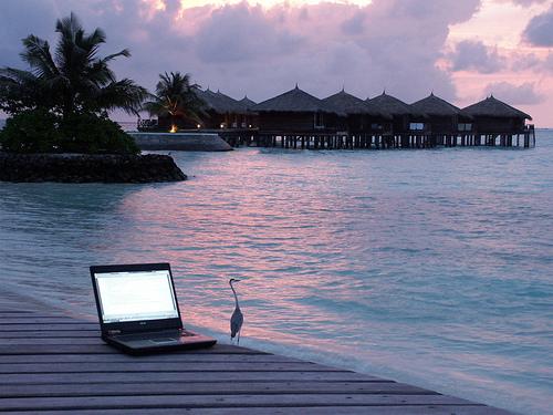 MD Blog Turísmo y reputación Marketing Online Redes Sociales  Turismo Reputación Redes Sociales MD marketing online Facebook Digital
