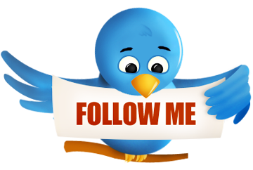 MD Blog ¿Seguir o no seguir? Esa es la cuestión Marketing Online  twitter para organizaciones twitter empresa twitter seguir seguidores retweet md blog MD marketing online marketing digital twitter marketing digital blog marketing digital argentina blog marketing digital argentina followers
