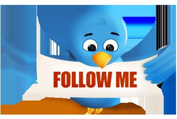 MD - Twitter para empresas