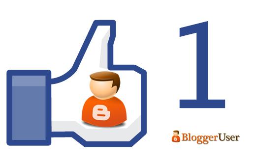 MD Blog Redes Sociales vs Blogs Redes Sociales
