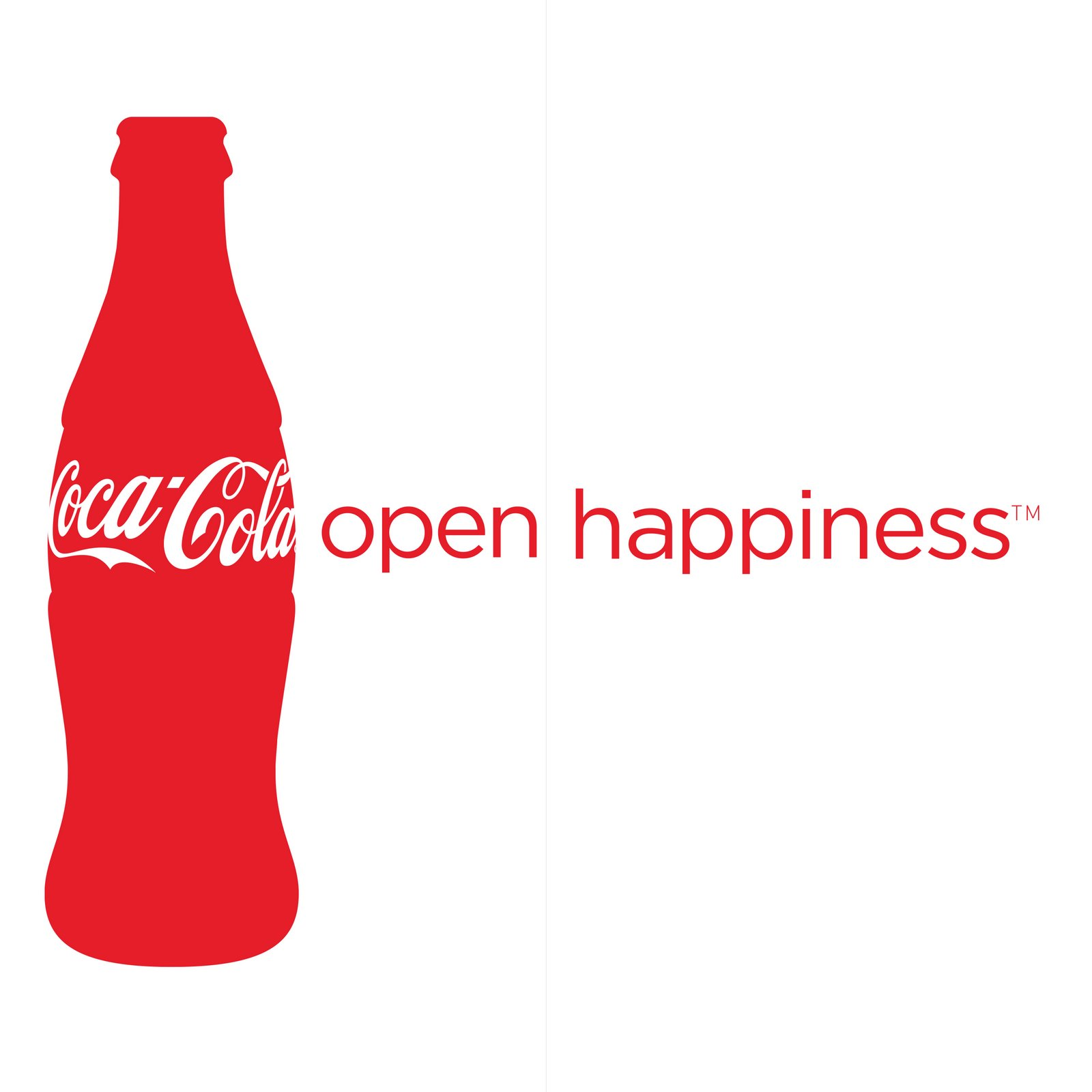 MD Blog Happy Marketing: Coca Cola's secret formula Casos Marketing Online Redes Sociales  online marketing md marketing digital marketing news marketing blog happy marketing digital marketing news digital marketing blog digital marketing