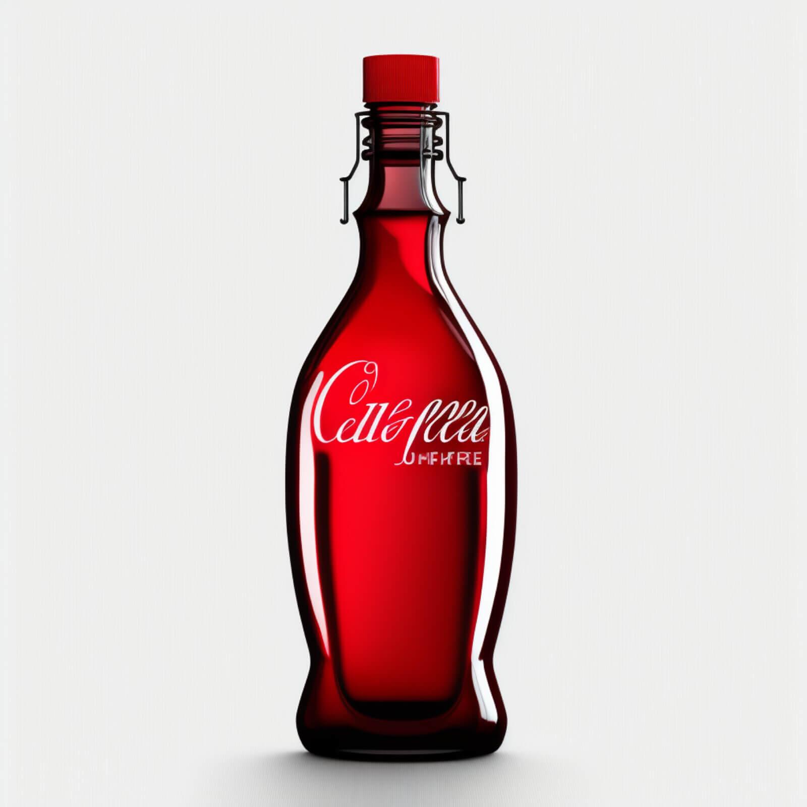 Coca Cola's Digital Marketing Strategy
