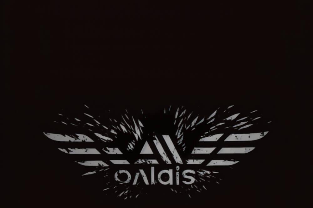 Adidas shopping virtual - MD Marketing Digital