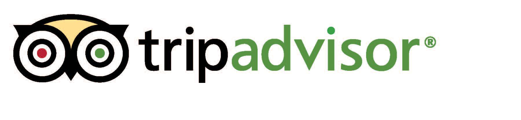 Trip Advisor y el marketing digital para hoteles