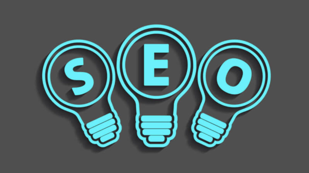 Qué es SEO y para que funciona? - MD Marketing Digital | MD Blog