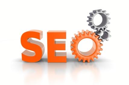 MD Blog ¿Qué es SEO y para que funciona? - MD Marketing Digital Primeros Pasos SEO  SEO search engine optimization posicionamiento web posicionamiento de paginas