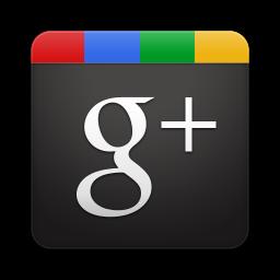 google posicionamiento
