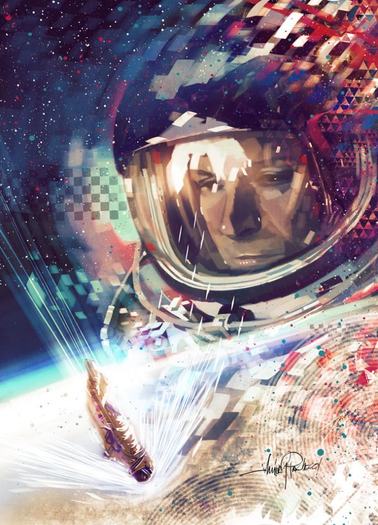 MD Blog MD: Red Bull le da alas a su marketing Casos Marketing Online Redes Sociales  salto red bull stratos red bull record mateschitz marketing online marketing digital argentina Marketing logros felix baumgartner éxito estratosfera estrategia barrera de sonido