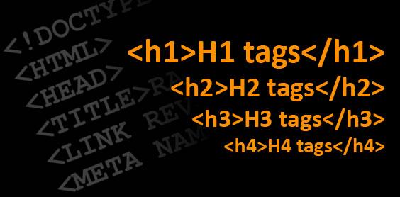 H1-H2 - MD Marketing Digital
