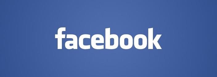 MD Blog Facebook implementa una nueva herramienta: respuesta a comentarios Marketing Online Redes Sociales  respuesta responder reply Redes Sociales perfiles marketing online markeeting online herramienta fan page Facebook comentarios blog marketing digital argentina - Social Media
