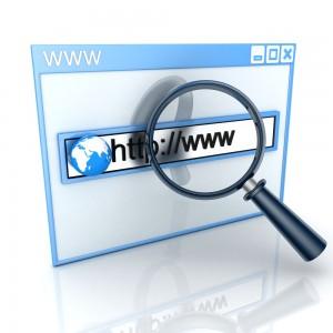 URL- Agencia de Marketing Online