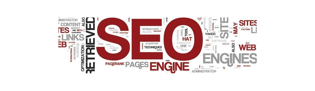 Marketing online Argentina