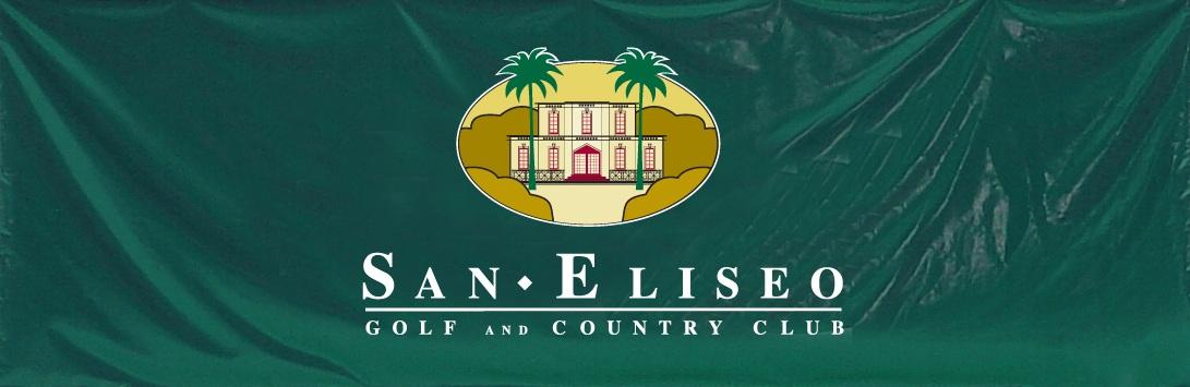 MD Blog MD: Nueva campaña de marketing para San Eliseo Marketing Online Nuestros Clientes  zona sur spa saneliseo san vicente San Eliseo pga MD marketing online golf country canning
