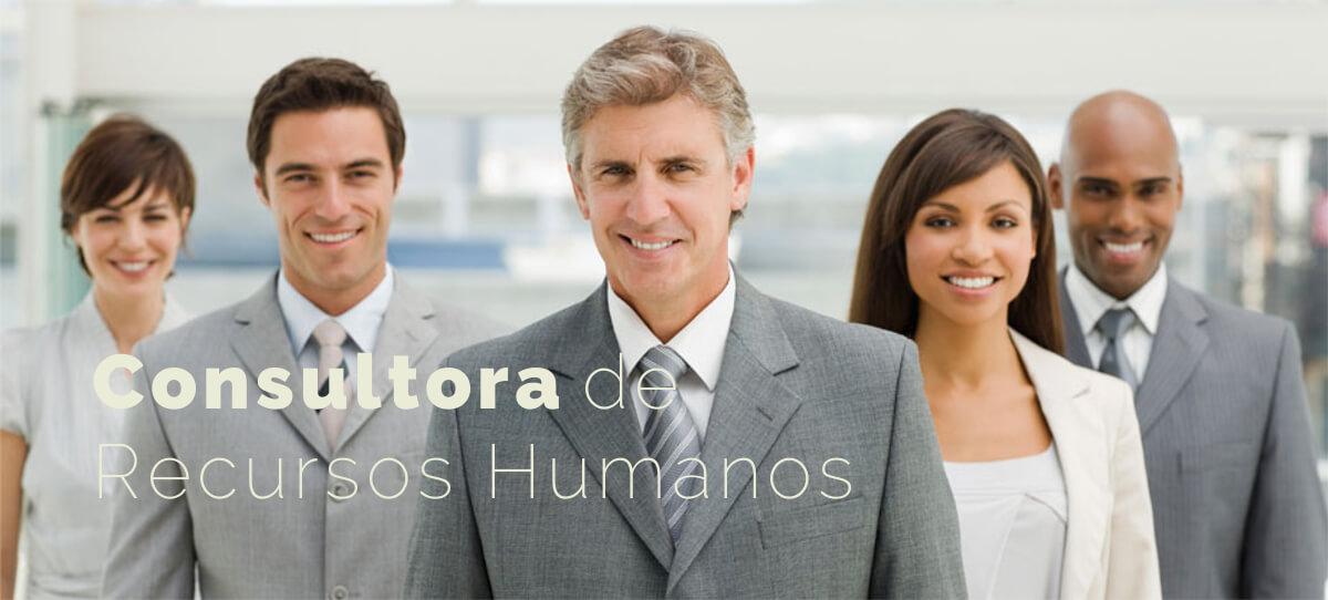 Executive Search - Head Hunter - Mandos Medios