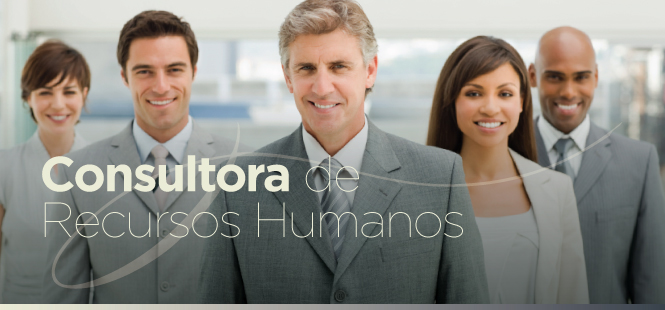 Executive Search - Head Hunter - Mandos Medios
