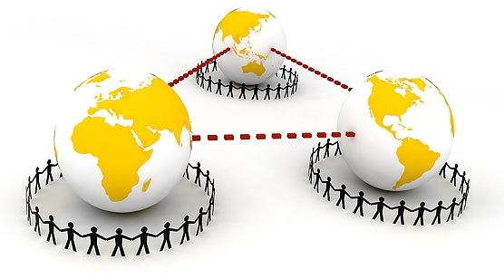 Aspectos básicos del link building para el Posicionamiento SEO