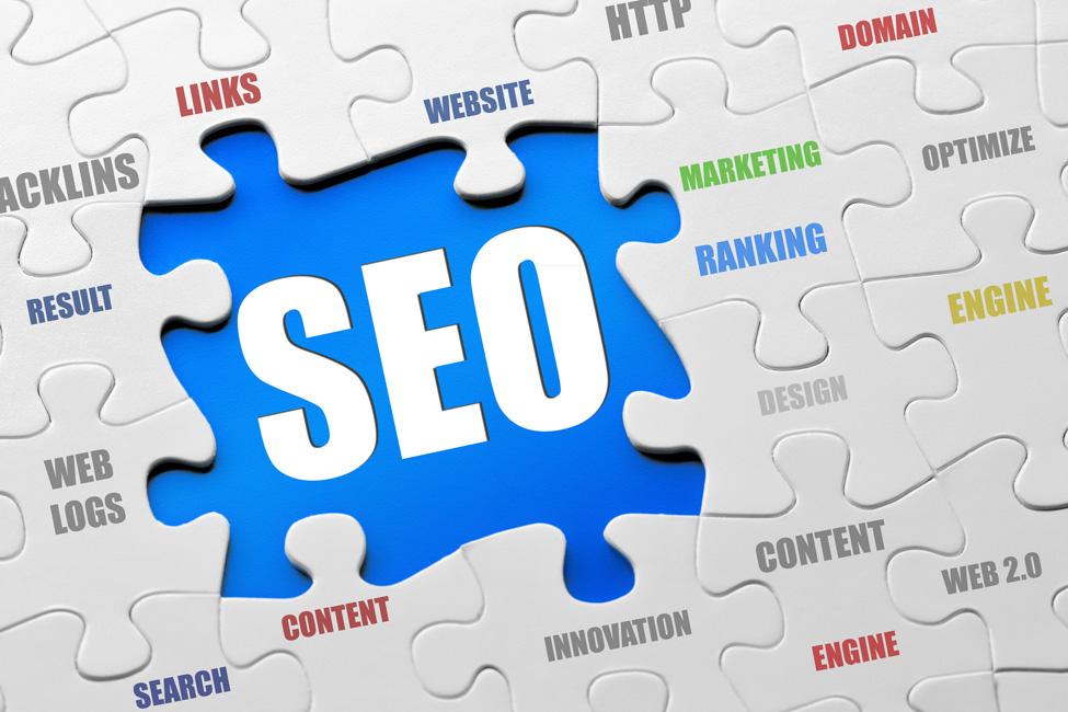 MD Blog ¿Qué son los canonicals y para qué sirven? Primeros Pasos SEO  SEO search engine optimization ref palabras clave page rank google duplicado contenido canonicals