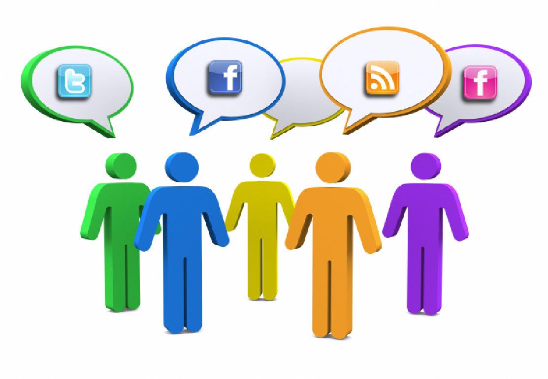 Marketing Digital - MD