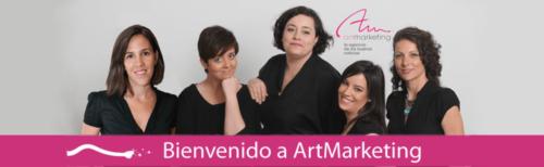 Agencia de comunicacion-art marketing