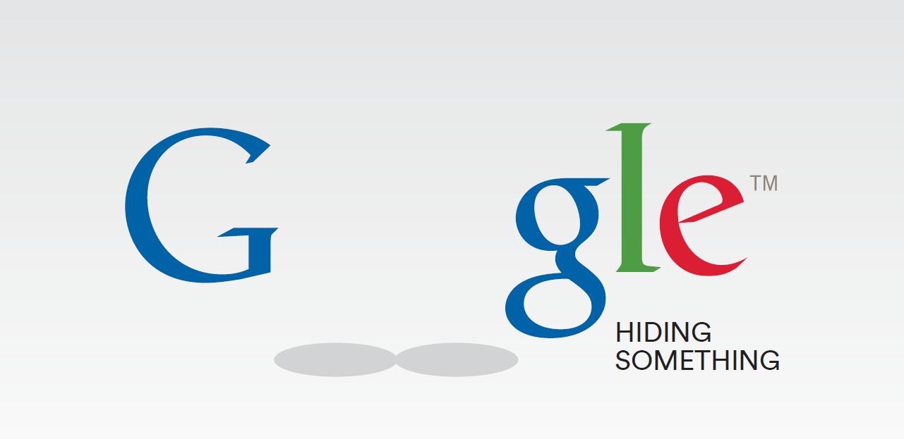 Marketing Digital argentina-google