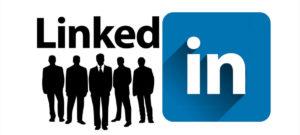 perfiles redes sociales