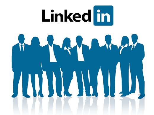 MD Blog 5 pasos para transformar el perfil de Linked In de bueno a excelente Primeros Pasos Social Media  Redes Sociales marketing online LinkedIn Digital - Social Media