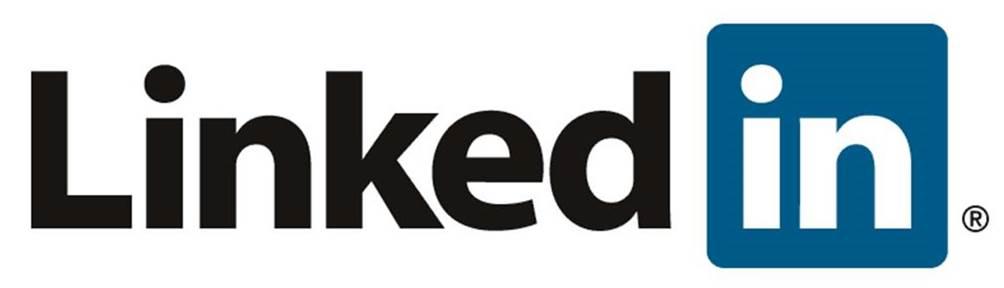 LinkedIn: Un red social para profesionales