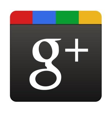 MD Blog Google+ y su efecto en las búsquedas GooglexGoogle Redes Sociales SEO / SEM  posicionamiento web posicionamiento de paginas google SEO