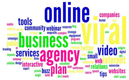 MD Blog Factores clave para el Link Building Marketing Online Primeros Pasos SEO  sitio web palabras clave página optimización online marketing
