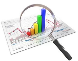 MD Blog ¿Cuánto afecta el Marketing de Contenidos a tu posicionamiento web? Marketing Online Redes Sociales SEO / SEM  SEO sem Redes Sociales marketing online estrategia