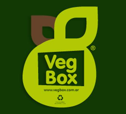 MD Blog Nuevo Cliente: VegBox Nuestros Clientes  SEO Redes Sociales marketing online Facebook estrategia - Social Media