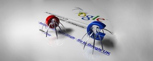 MD Blog ¿Cómo indexo mi sitio web en Google? GooglexGoogle SEO / SEM  que es el marketing digital md marketing digital community manager agencia social media