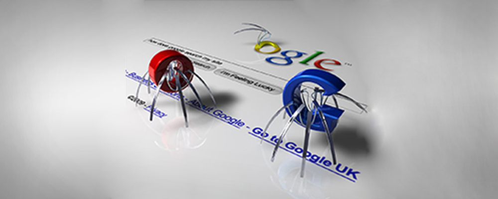 MD Blog ¿Cómo indexo mi sitio web en Google? GooglexGoogle SEO / SEM  que es el marketing digital md marketing digital community manager agencia social media