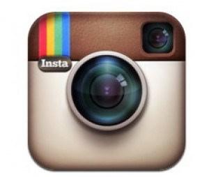Que es instagram