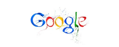 MD Blog ¿Qué son los datos estructurados o shema y para qué sirven? Primeros Pasos SEO  SEO marketing online Marketing google