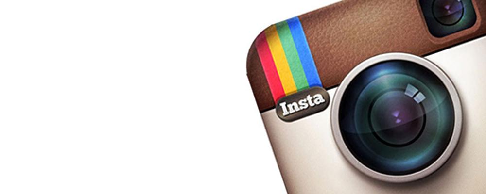 MD Blog Nuevas estrategias en Marketing Digital. Preguntas y Respuestas sobre: Instagram ADS Redes Sociales  Viral Redes Sociales md blog marketing online Instagram estrategia - Social Media