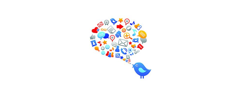 Las-redes-sociales-están-esparciendo-la-histeria