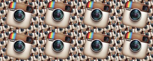 MD Blog Instagram: Un fiel aliado para el Marketing Digital Redes Sociales  Redes Sociales marketing online Instagram - Social Media