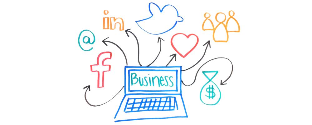 socialmedia-empresas