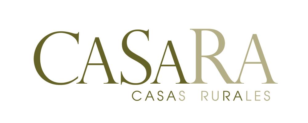 MD Blog Nuevo Cliente: Casara Casas Rurales con Encanto Nuestros Clientes  SEO Redes Sociales Nuevo cliente estrategia marketing digital