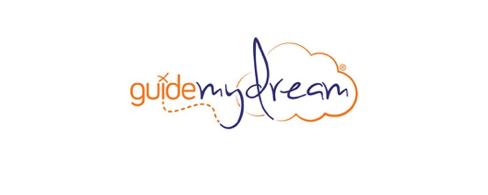 MD Blog Nuevo Cliente: GuideMyDream Nuestros Clientes  Viralización sem estrategia Digital - Marketing Online
