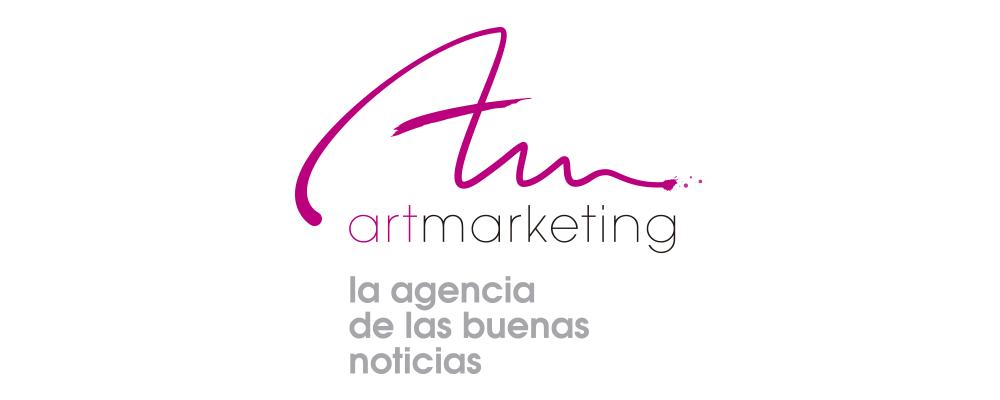 MD Blog ¿Cómo elabora Art Marketing su estrategia de comunicación? Nuestros Clientes  sem online md marketing digital estrategia Digital blog marketing digital