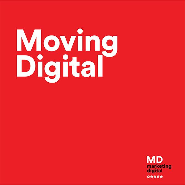 MD Blog ¿Qué es el Marketing Digital? E-Marketing Marketing Online  Viralización Viral Redes Sociales MD Marketing Facebook Digital - Social Media