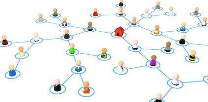 MD Blog Estrategias de Marketing Digital: Link Building parte I SEO / SEM  ¿Qué es SEO? SEO estrategias de marketing digital