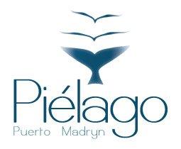 MD Blog Clientes MD: Complejo Piélago Puerto Madryn Nuestros Clientes