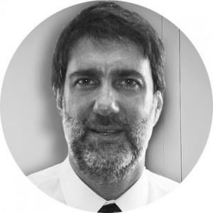 CEO Claudio Heilborn