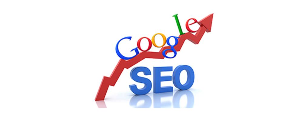 MD Blog ¿Cómo le aviso a Google que cambié de dominio? GooglexGoogle SEO / SEM  SEO página optimizar google SEO