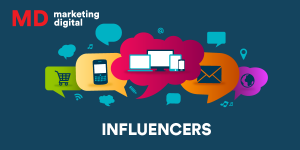 WEB MD 15 BANNERS influencers-12